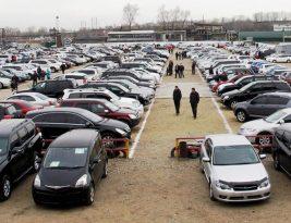 Как купить б/у авто в Польше — цены, авторынок, растаможка