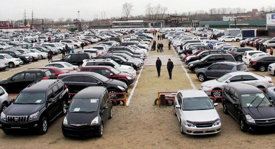 Автобазар в Польше — как и где купить авто в Польше в 2020 году
