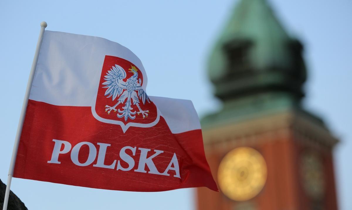 Кто востребован на рынке труда в Польше?