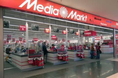 media_markt_bialystok