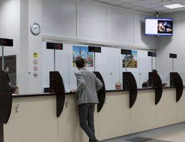 Визовый центр Польши в Бресте — получение визы