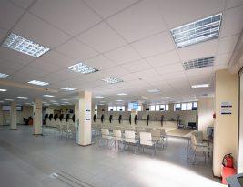 Визовый центр Польши в Гомеле — подаем документы