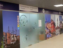 Визовый центр Польши в Могилеве — как открыть визу
