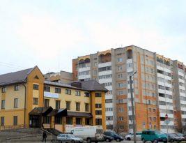 Визовый центр Польши в Пинске — оформление визы