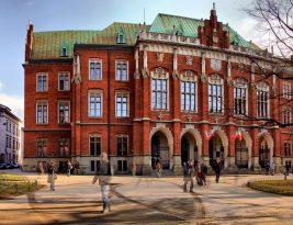 Образование в Польше — как поступить и какой ВУЗ выбрать