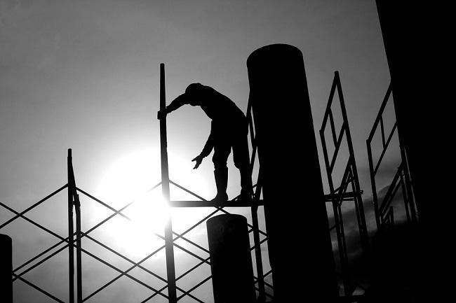 Польша упростит процедуру трудоустройства иностранцев