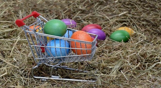 В этом году поляки потратят на предпраздничные покупки 526 злотых