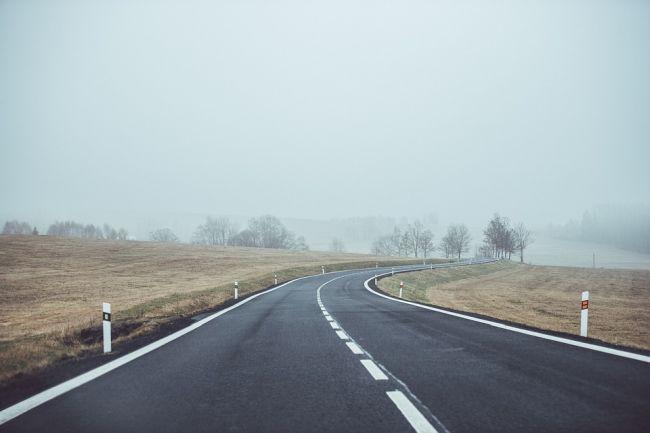 Евросоюз профинансирует реконструкцию дороги Варшава-Люблин