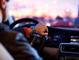 В Польше счетчики автомобилей поставят на учет