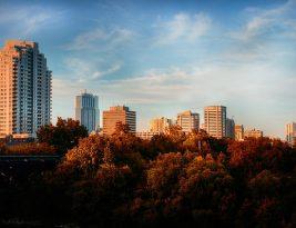 Цены на польскую недвижимость стремительно растут