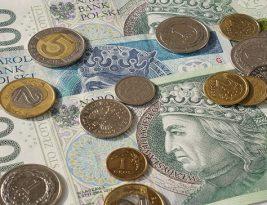 44% фирм заявляет о повышении зарплат в ближайшие полгода