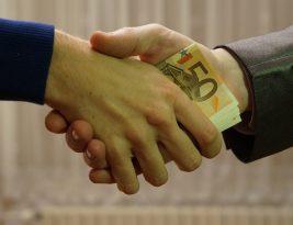 Польша получила 36-е место в рейтинге стран по индексу восприятия коррупции