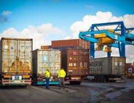 Польские компании все больше представлены на рынке ЕС
