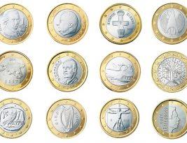 Качиньский считает, что Польше еще рано вводить евро