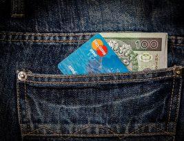 Минимальная заработная плата в Польше поднимется до 570 евро в 2020 году