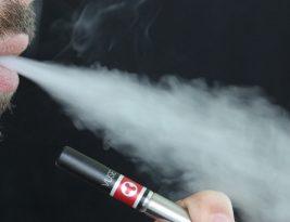 В Польше больше всего пользователей электронных сигарет в Европе