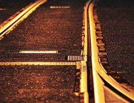 Поезда на маршруте Варшава-Краков пойдут со скоростью 250 км/ч