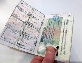 Консульства Польши и визовые центры приостанавливают прием граждан