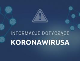 Изменения в организации работы Консульского отдела в Минске, консульств в Гродно и Бресте