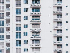 В 2019 году в Польше было построено рекордное количество жилья