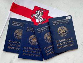 Беларусы с гуманитарной визой смогут легально работать в Польше