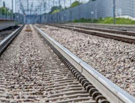 Польше выделили 47 млн евро на модернизацию железных дорог