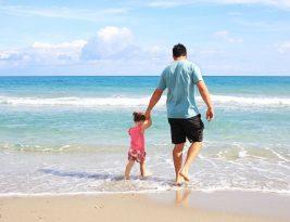 Поляки все чаще используют туристические ваучеры в отпуске
